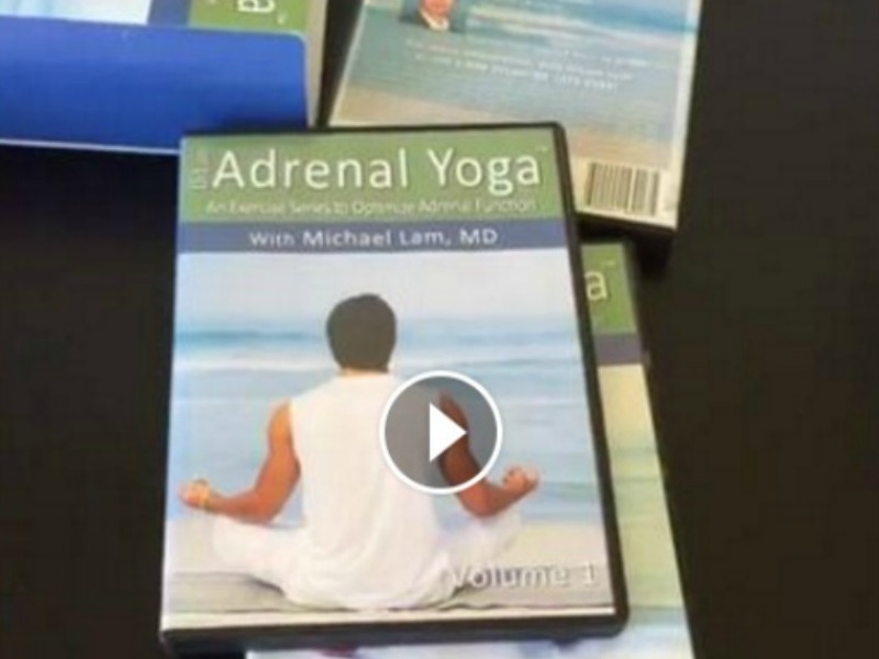 adrenal-yoga-product-review